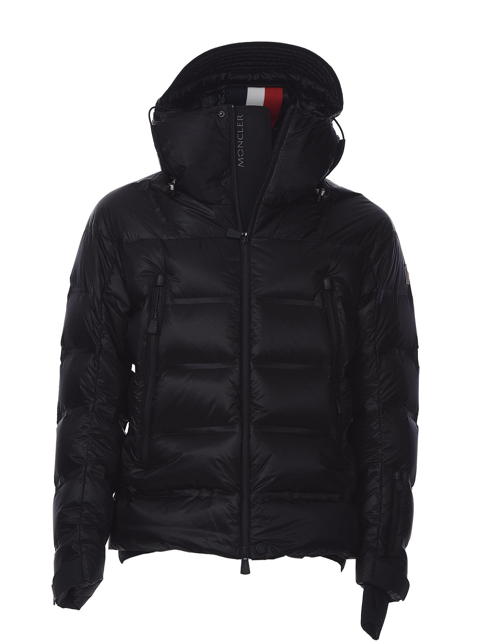 42a096608 france moncler grenoble jacket price canada usage 40c78 07047