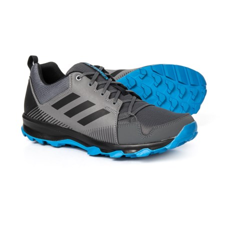 trail adidas zapatillas