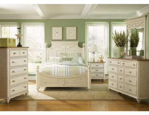 Superbe White Bedroom Furniture U2013 Bedroom Shine In White