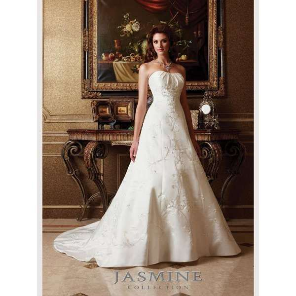 Jasmine Wedding Dresses Wedding Dresses Wedding Ideas And