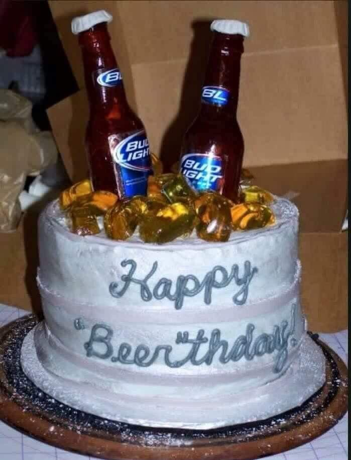 Поздравление с днем рождения курсанту мчс вводом