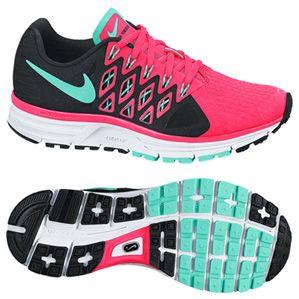 Wiggle España | Zapatillas para mujer Nike Zoom Vomero 9