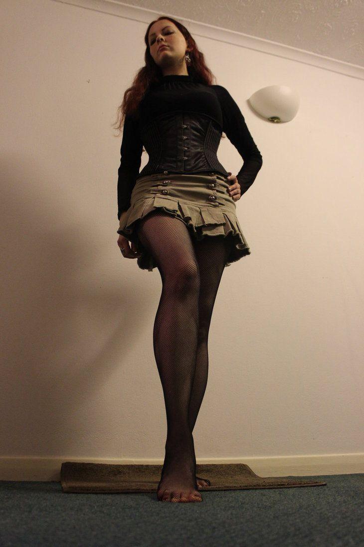 Feet Alina Li nudes (98 foto and video), Tits, Cleavage, Twitter, braless 2006