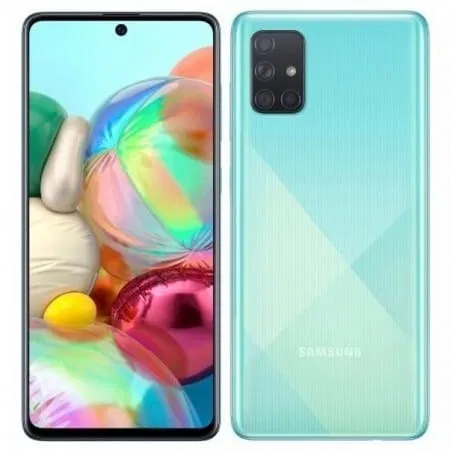 Samsung Galaxy A51 Specifications Price Review Best Deals Samsung Galaxy Samsung Galaxy