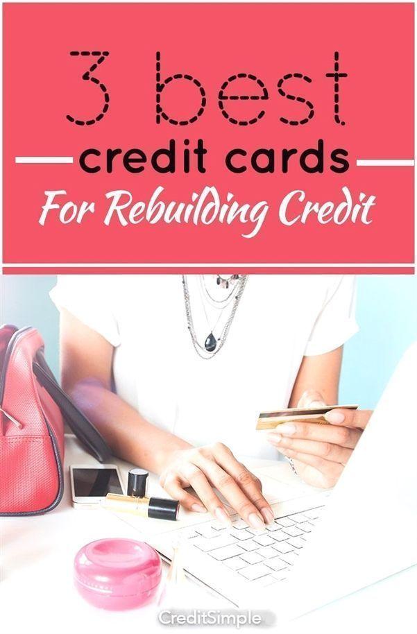 Creditrepair360reviews Creditrepairusareviews Certification Com