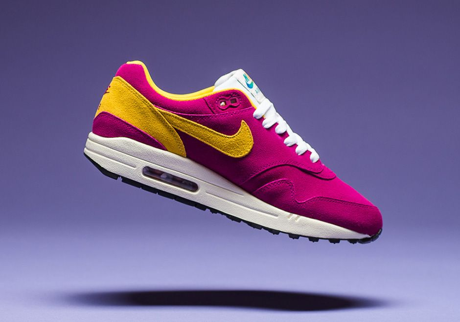 store air max 1 berry c974f f2d22