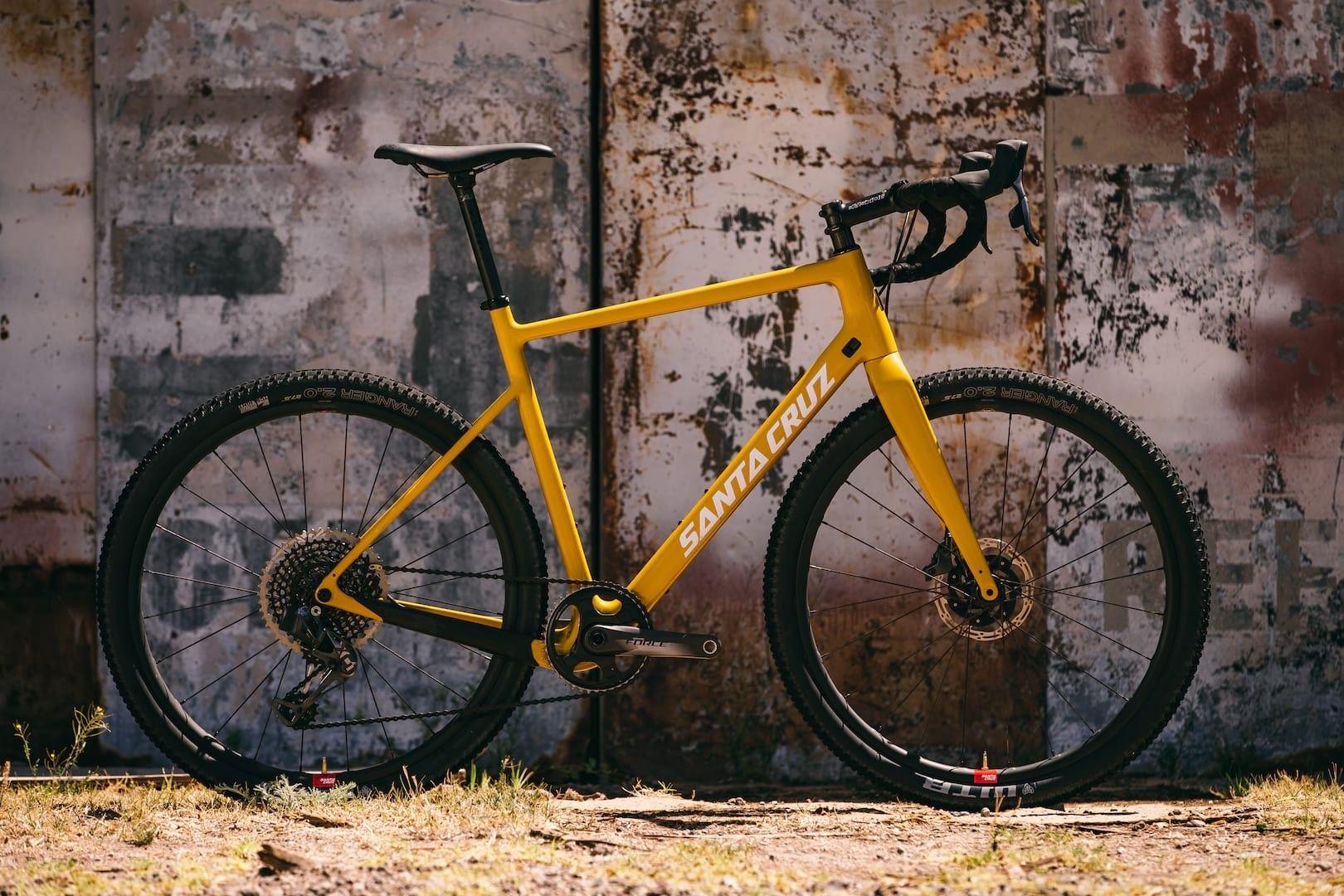Épinglé par Halyson ferreira sur Ciclismo de montanha en 2020