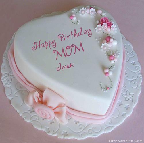 30+ Torte 50 geburtstag mama ideen