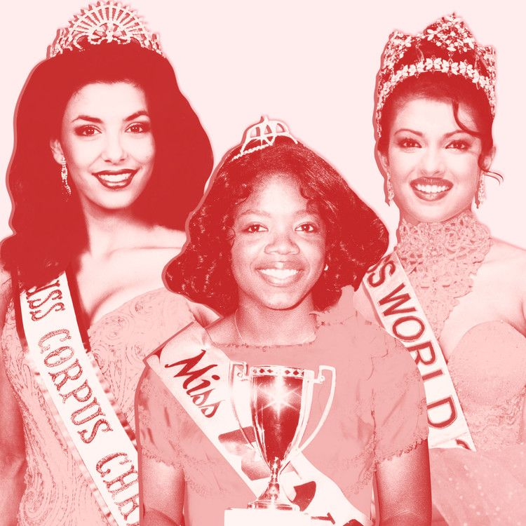 Related To Junior Miss Nudist Pageant Pictures Break Com