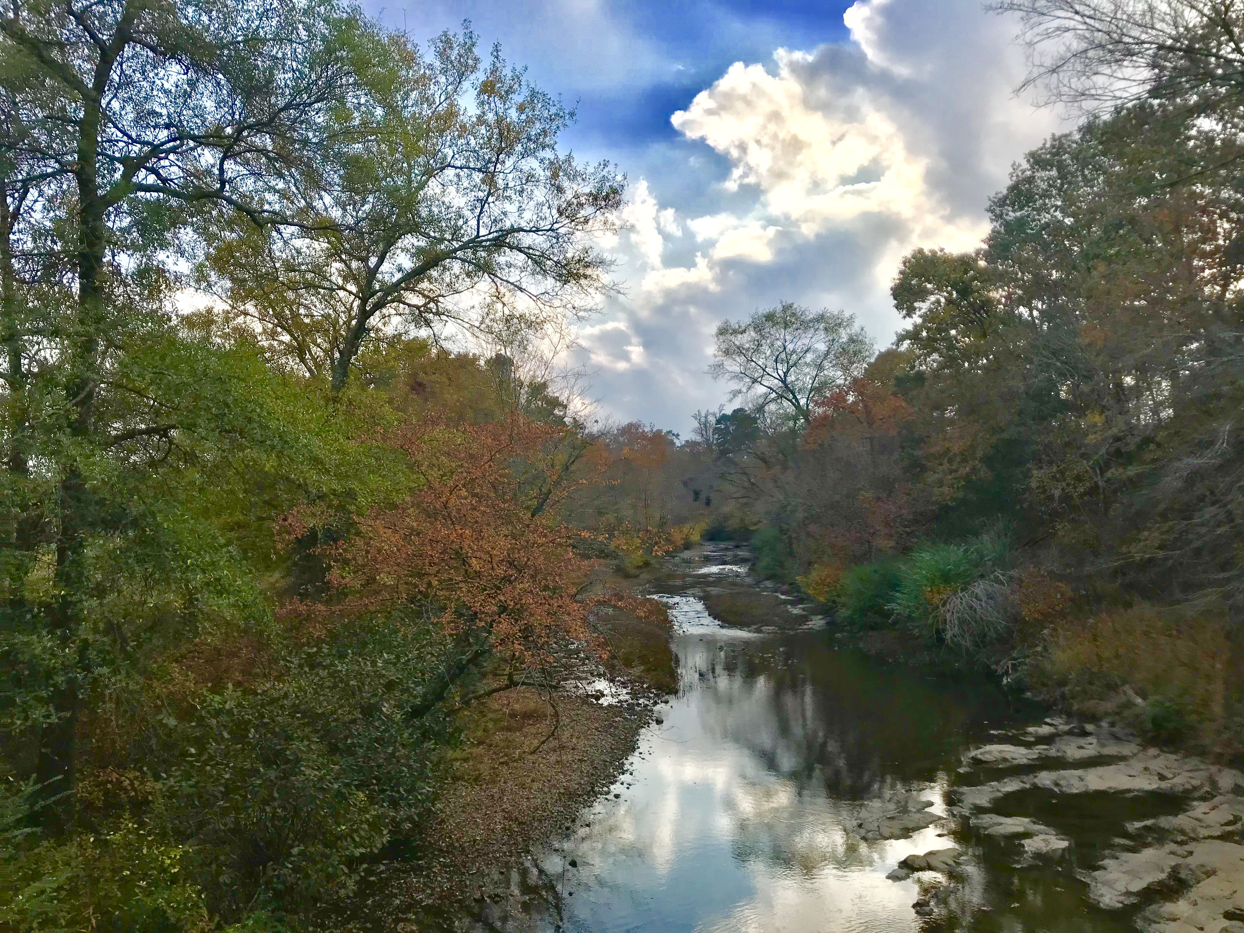Arkansas Nature Autumn With Images Nature Outdoor Water