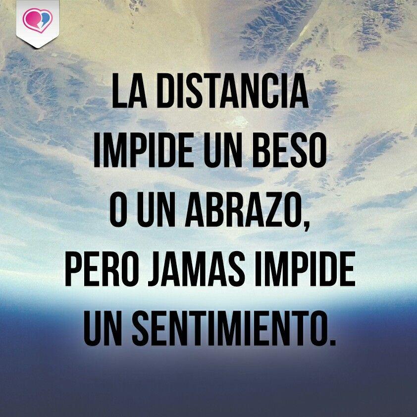 Si Hay Amor No Existen Los Obstaculos Love Pinterest Amor