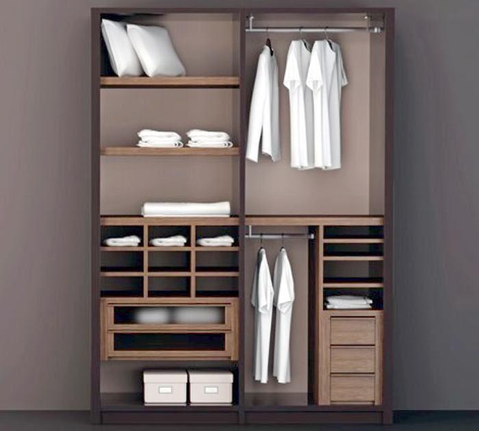 closet home buy forward medidas para cajones en closets buscar con