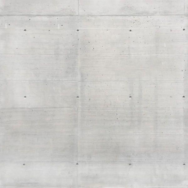 Livingwalls Photo Wallpaper Beton 1 470748 10