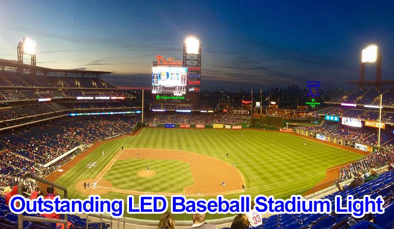 2020 New Edition Best Baseball Field Lights Buy S Guide Baseball Field Baseball Sports