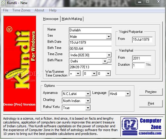 match making software free download full version