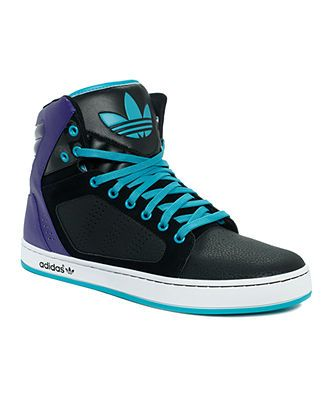 Adidas Shoes, adi High EXT Hi Top Sneakers - Mens Sneakers & Athletic -  Macy's