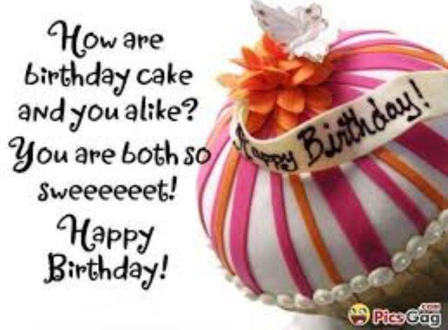 pin by aabha ruthia on birthday quotes pinterest happy birthday