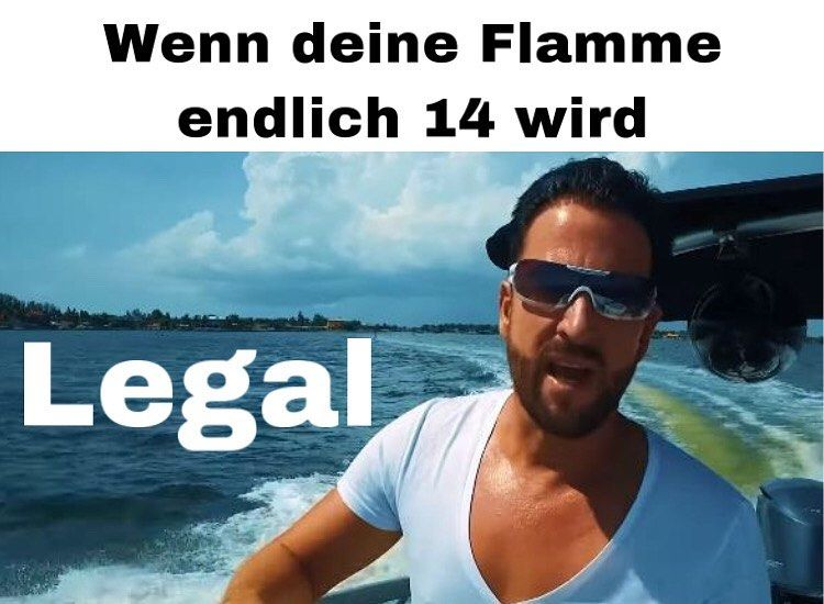 Wendler Egal Meme Laura Lauramuller Michaelwendler Wendlermemes Memes Funny Lustig Instagram Funnymem In 2020 Lustig Michael Wendler Memes