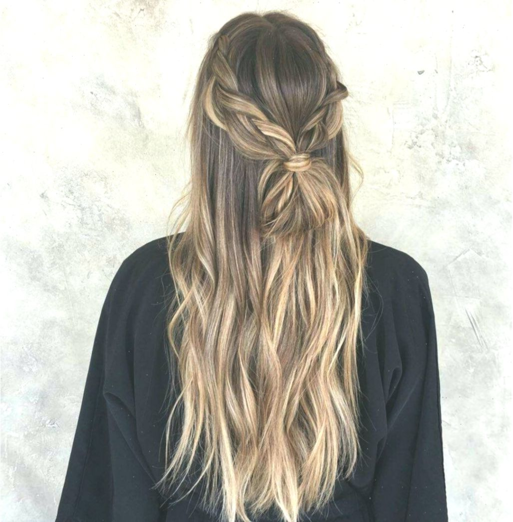 40+ Cute Hairstyles For Girls- Back To School Easy