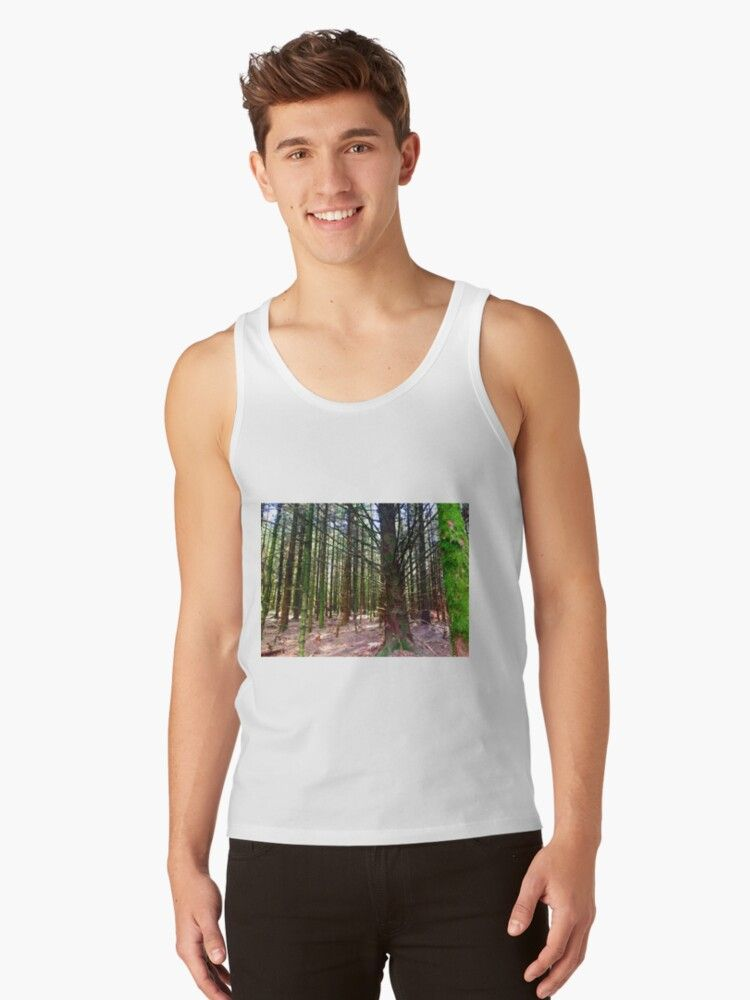 Pin On T Shirt S On Redbubble