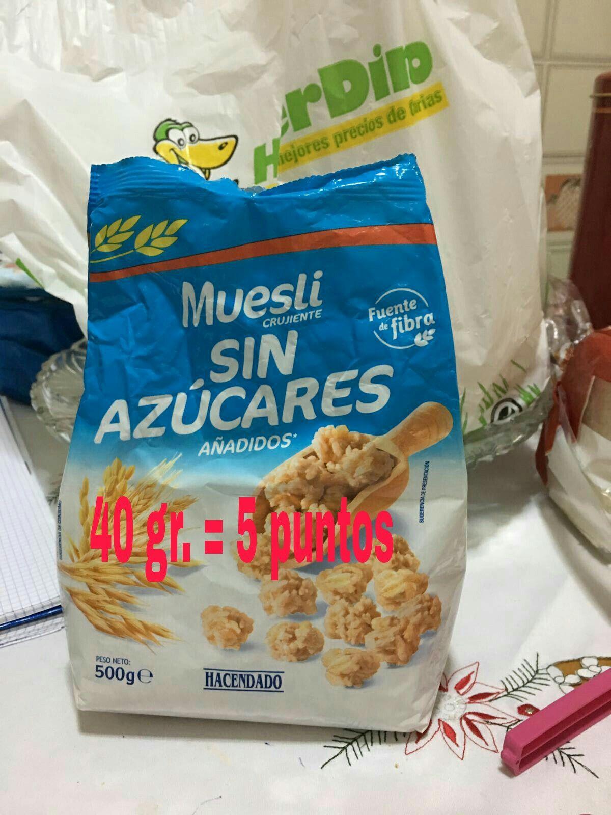Pin De Conchi En Dieta Pp Dieta Puntos Alimentos