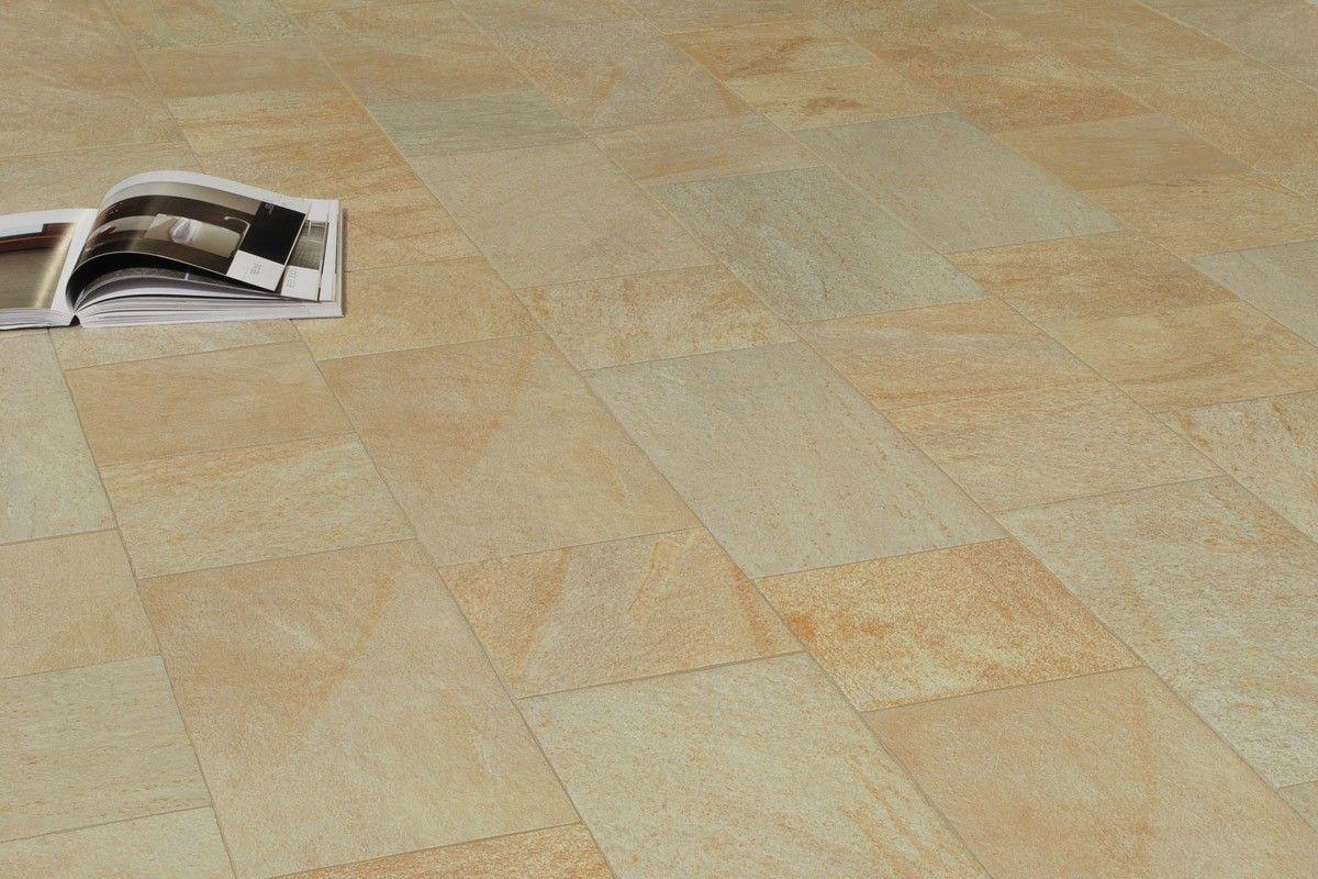Oltre 1000 idee su pavimenti per esterni su pinterest ...