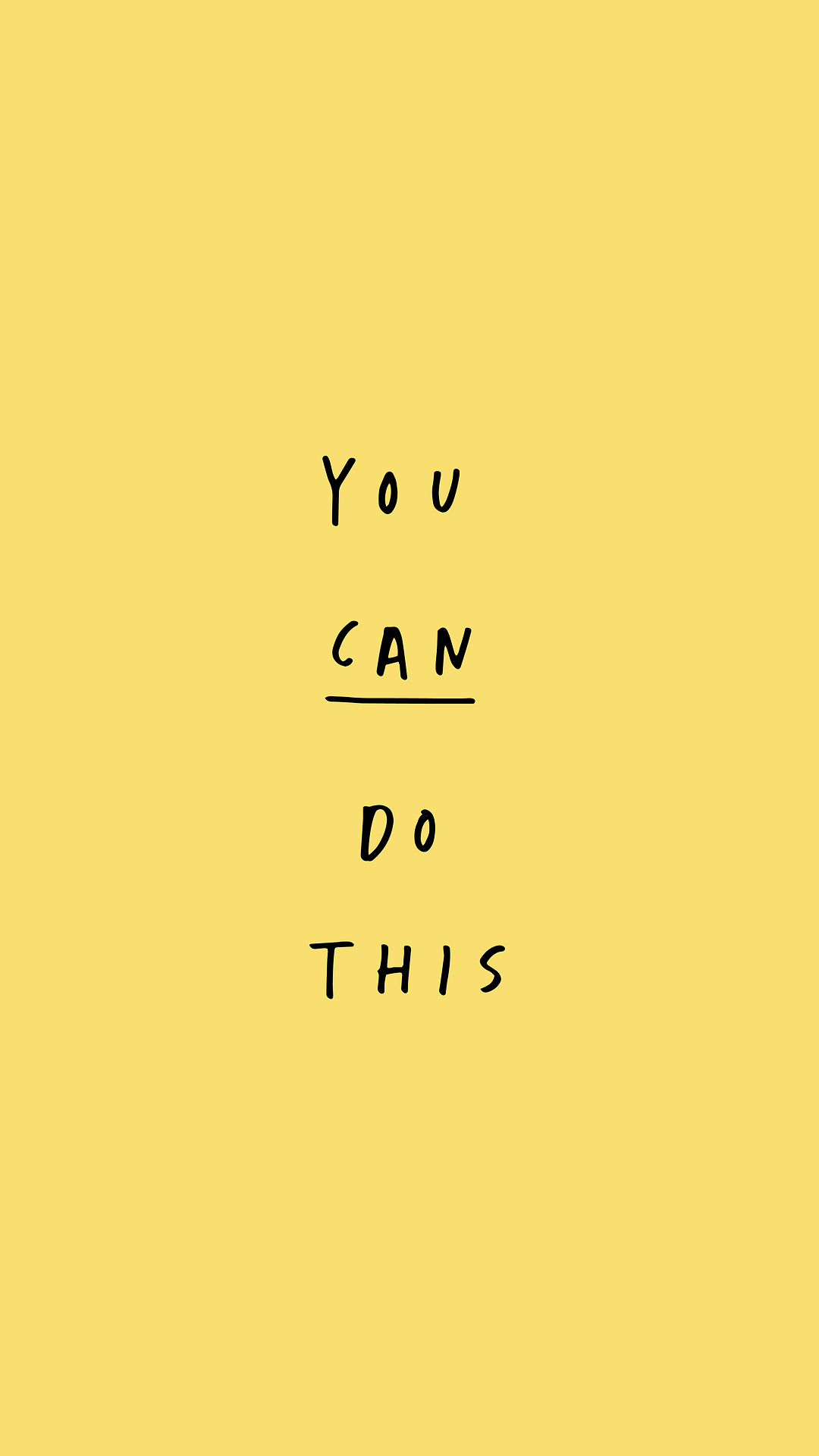 Of Yellow Color Names For Your Inspiration A simple phrase but one to live by! You can do this!  .ukA simple phrase but one to live by! You can do this!  .uk