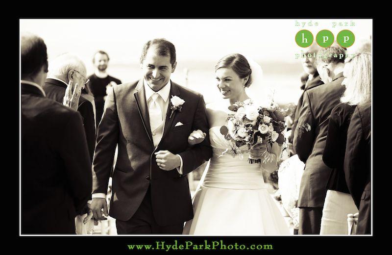 Becca + Tom | Villa Del Lago | Austin, TX | Hyde Park Photography | Pearl Events Austin | events@pearleventsaustin.com