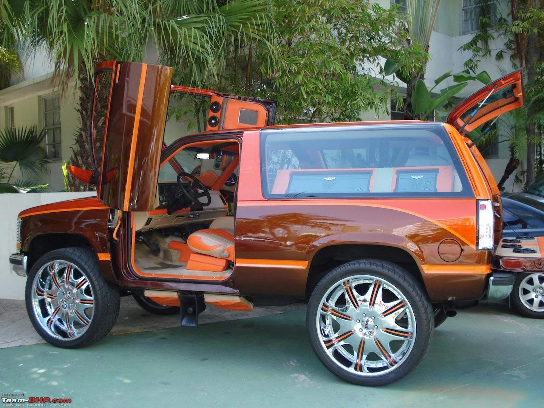 North Perth Mechanics Modified Cars Pinterest Modified Cars