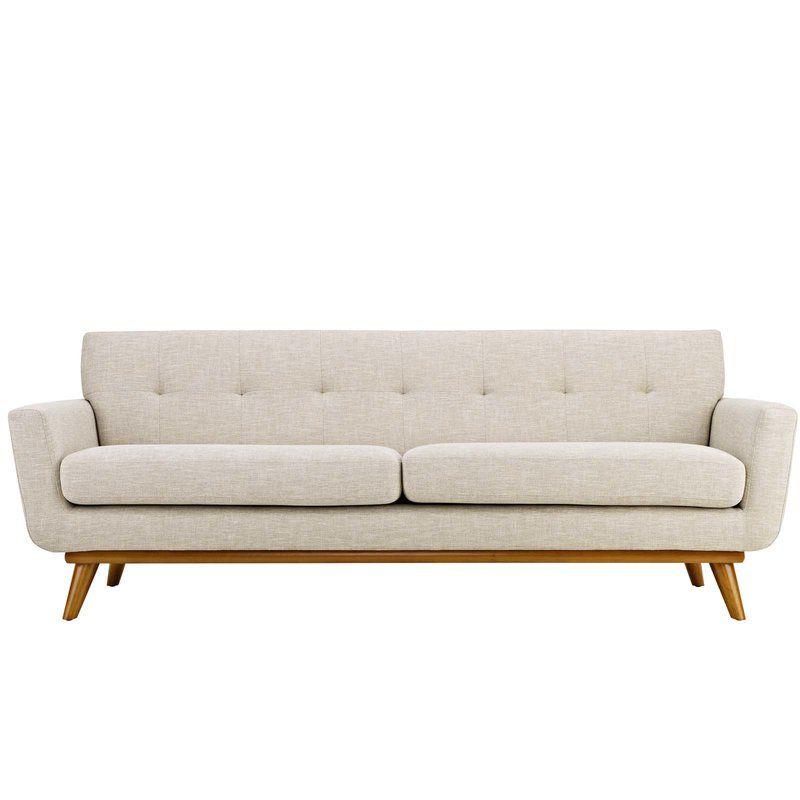 Emerson Sofa Upholstered Sofa Sofa Furniture