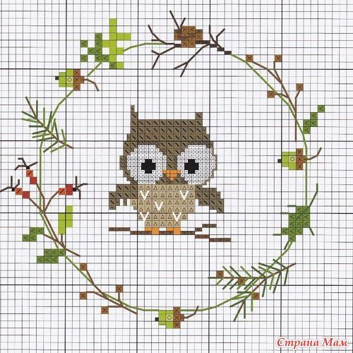 Photo of Obtain the most effective hand embroidery ideas of styles and also patterns righ…