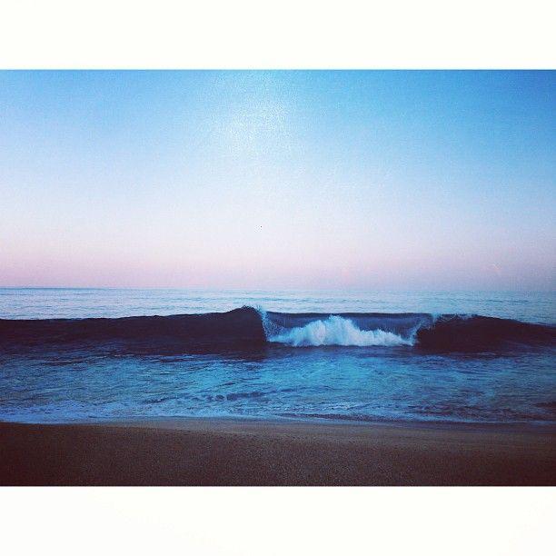 """@Jay C alvarrez's photo: """"Wakeup"""""""