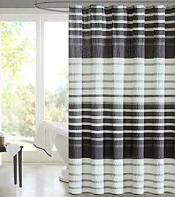 Madison ParkTM Pure Neruda Shower Curtain