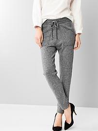 Pantalones De Sudadera Para Mujer Buscar Con Google Pantalones Jogging Mujer Sudaderas Y Pantalon Jogging