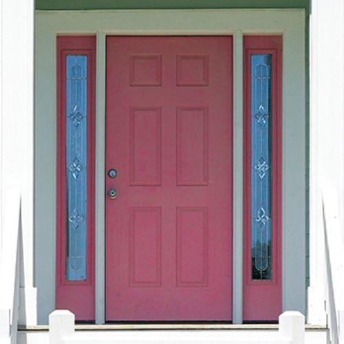 Breathtaking Wooden Door Online Price Images - Ideas house design ...