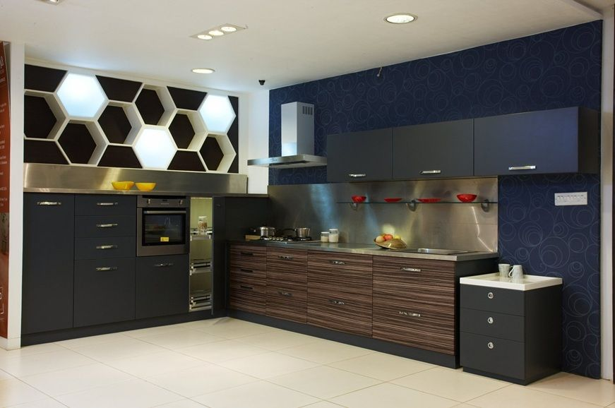 Modular Kitchens Bud Modular Kitchen Chennai Smart From Kaff Kitchen Appliances Kitchen Layout Kitchen Appliances Kitchen