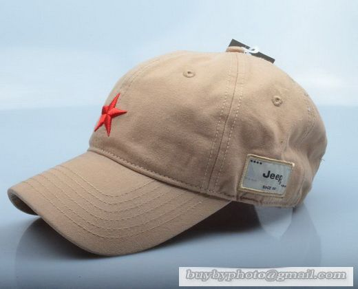 jeep wrangler baseball caps cap canada spring star outdoor hats sun hat camel stone washed