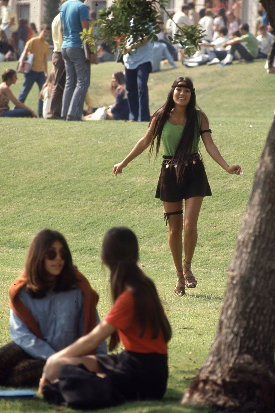 fotos-moda-hippie-instituto-1969 (7)