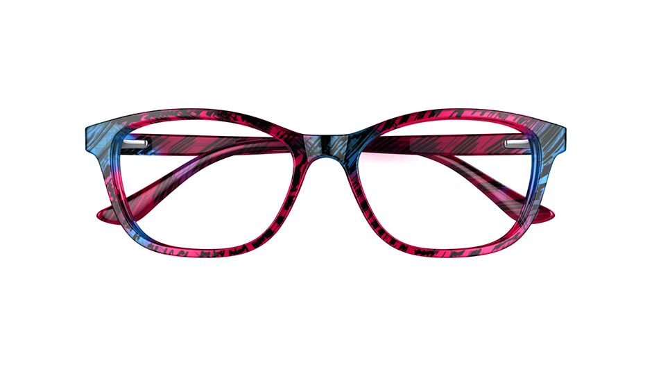 RUBY Glasses by Specsavers | optical | Pinterest | Gafas