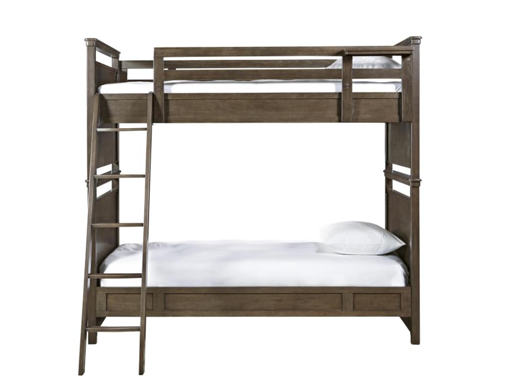 Smartstuff Furniture Varsity Bunk Bed Twin Bunk Bed Designs Kids Bunk Beds Cool Bunk Beds