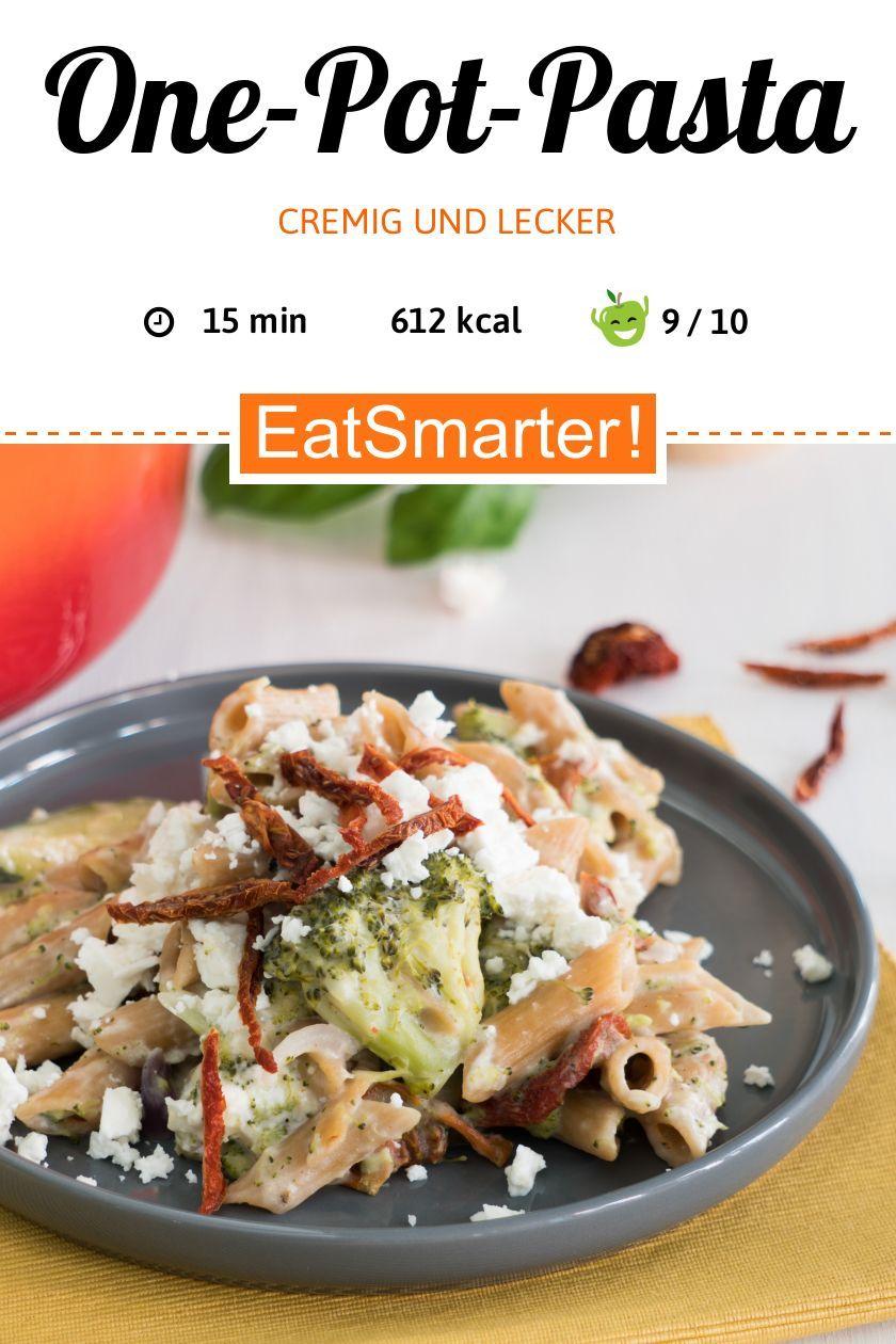 8a08610a2463f0af757a194d4c412d52 - Mittagessen Rezepte Einfach