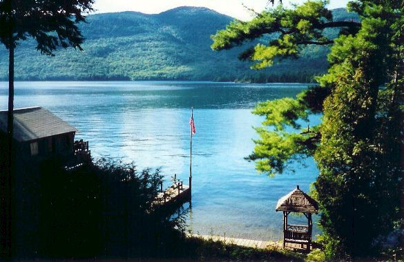 lodging awesome residence regarding rentals most rental adirondack and pertaining the amazing present placid cabin cabins camping in lake george to find popular cottages