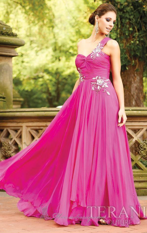 Terani P618 Dress - MissesDressy.com | Evening Dresses | Pinterest