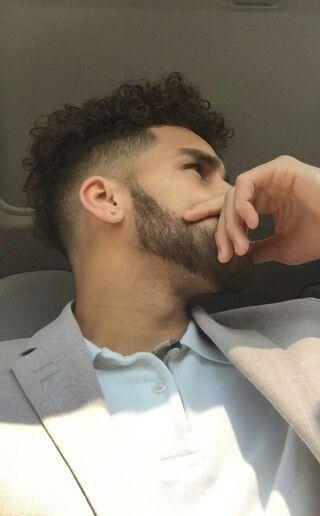 Follow Me On Pinterest Ballinismyh0bby Hair Flip Beautiful Men Fine Men