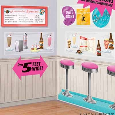 Pin by jennifer mulz on 50s party theme pinterest themed party world party supplies in tacoma birthday wedding cake decor junglespirit Choice Image