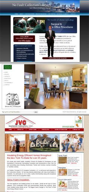 Web Design Hosting Services Web Design Graphic Design Fun Small Business Social Media