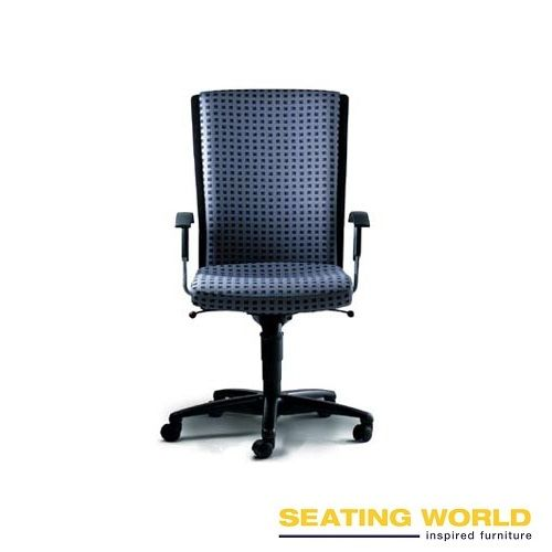Model Gs 9811f Generation By Euro Modern Office Design Office Seating Euro