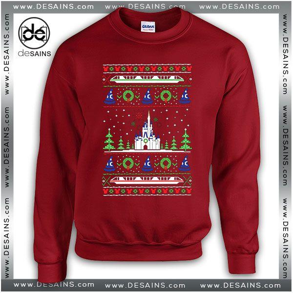 cheap christmas shirt ideas sweatshirt magical kingdom price 24 gift custom tee shirt dress desains tees shirt dress - Cheap Christmas Shirts