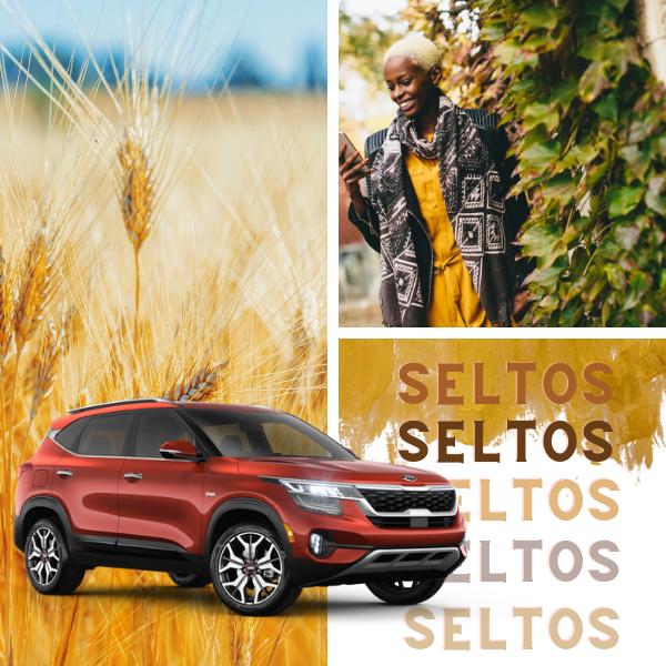 54 Kia Seltos Ideas In 2021 Kia Kia Motors Kia Motors America