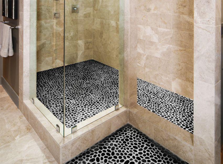 shower tile designs stone tiles
